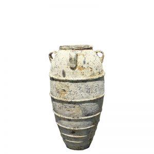 Atlantis Kos Jar with lugs