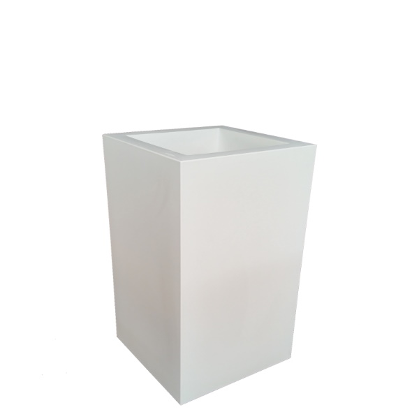 KHILIA Cube High