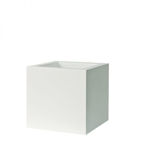 KHILIA Cube Low