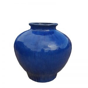 Shangri-la Pot