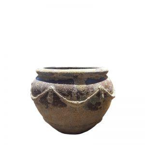 Atlantis Pot-Pourri Urn