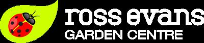 cropped logo wide